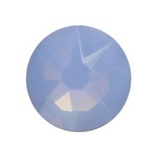 스와로브스키 플랫백 #2058 에어블루오팔 SS9 10G(1440P)