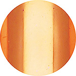 아게하 미러 파우더 오렌지(M-6)