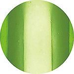 아게하 미러 파우더 라이트그린(M-8)