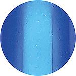 아게하 미러 파우더 블루(M-9)