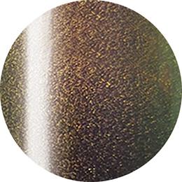 프레스토 칼라젤 275 2.7g