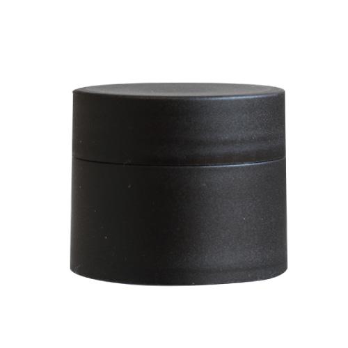 샤레도와 젤 컨테이너 블랙 10g X 4개