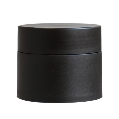 샤레도와 젤 컨테이너 블랙 15g X 4개