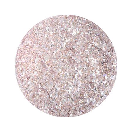 샤레도와 Veli glitter Piggy pink
