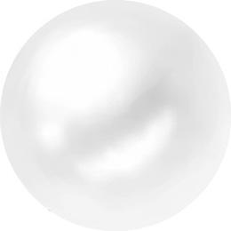 프레스토 칼라젤 2.7g 005