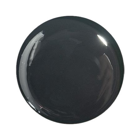 프리젤 칼라 EX 잼마젤란블루 PG-CD931